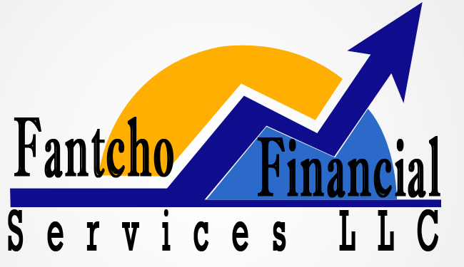 Fantcho_Financial_Services_LLC